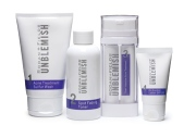 Fight Acne with UNBLEMISH Skincare Regimen!Best Treatment for Acne Prone Skin! Skin Care solution for Acne