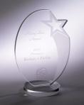 Rodan + Fields Dermatologists wins the 2010 Direct Selling Rising Star Award!